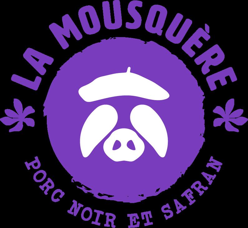 La Mousquère